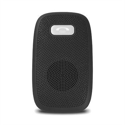 Road Talk Bluetooth Visor Speaker Phone
