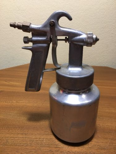 Used paint sprayers for sale classifieds for Paint sprayers for sale