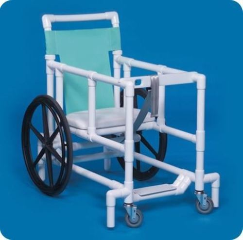 Innovative Products Unlimited BWW99 Big Wheel Walker