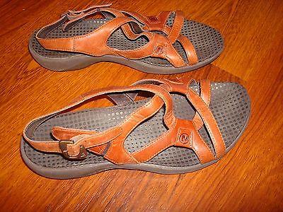 Merrell Women's Sandals, Size 6
