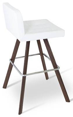 42 in. Bar Stool [ID 3505201]