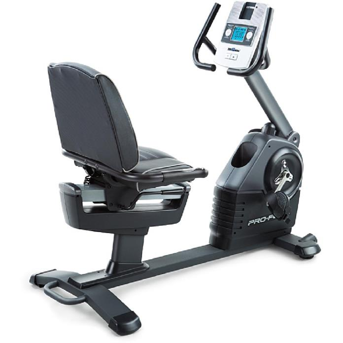 Proform Exercise Bike