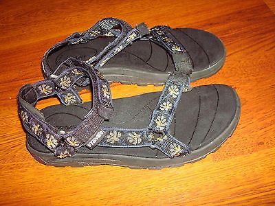 Teva Women's Sandals, Size 10