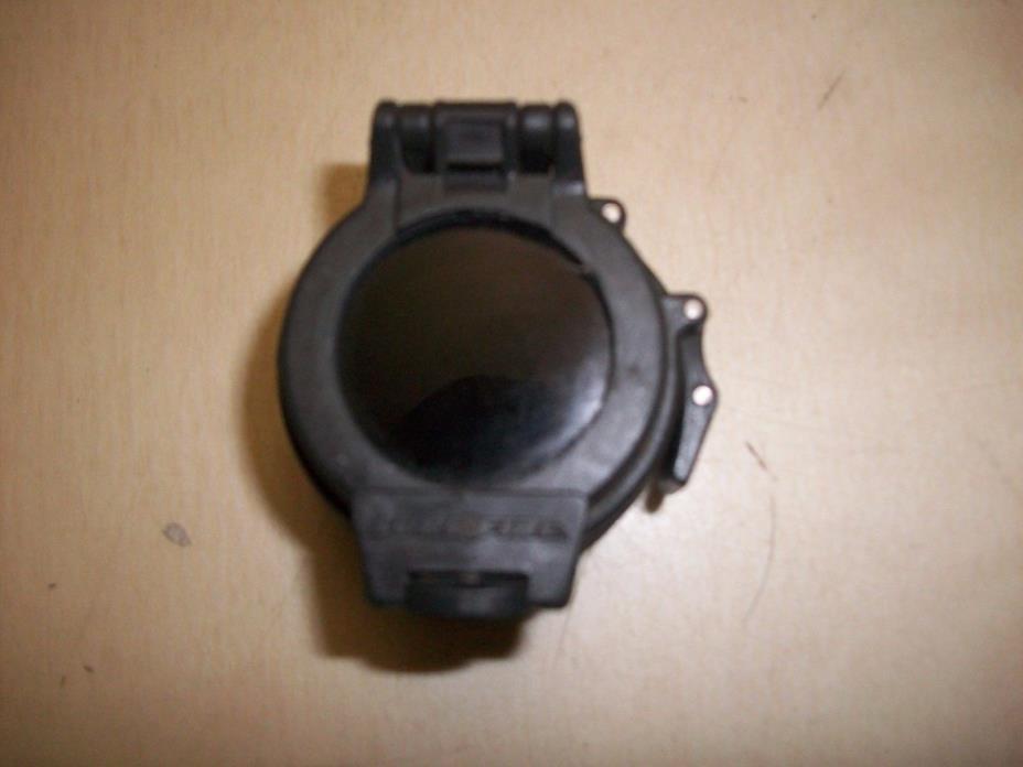 Surefire FM63 IR Filter Cover Flashlight, Light Tactical