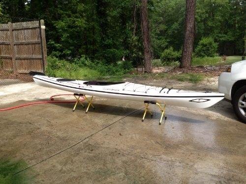 Portable Aluminum Boats : Used aluminum canoes for sale classifieds