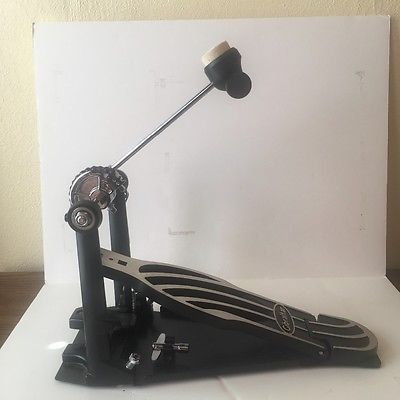 Gibraltar Bass Drum Pedal