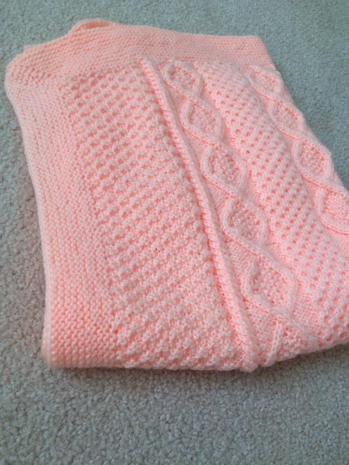 Knitting Items For Sale : Hand knitted items for sale classifieds