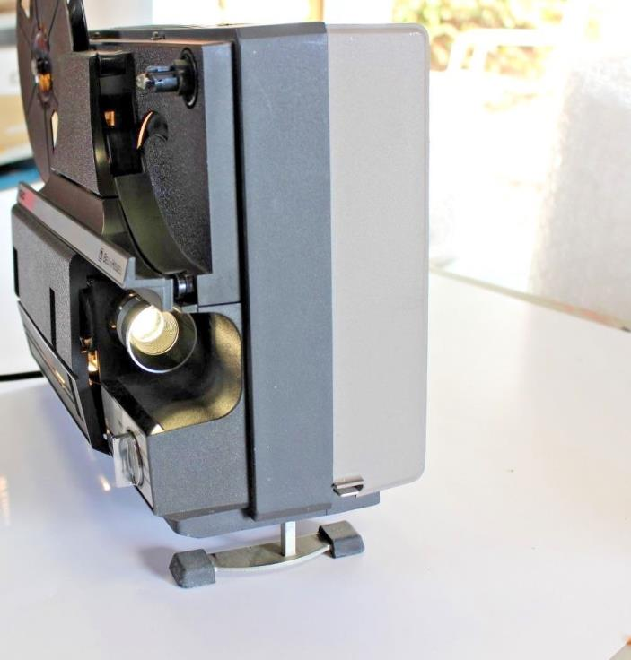 Old 8mm Projector For Sale Classifieds