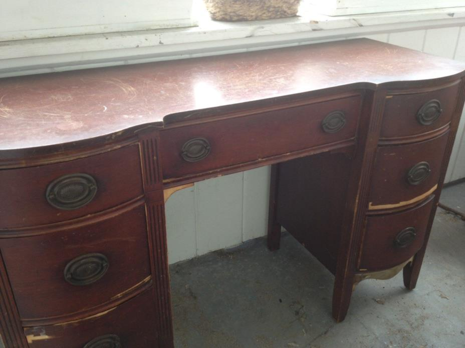 Restoration Hardware Vanity For Sale Classifieds