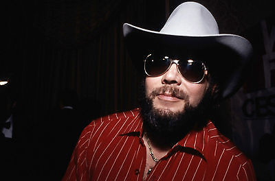 Hank Williams Jr.@ Lottery Ampitheatre/Freedom Hill