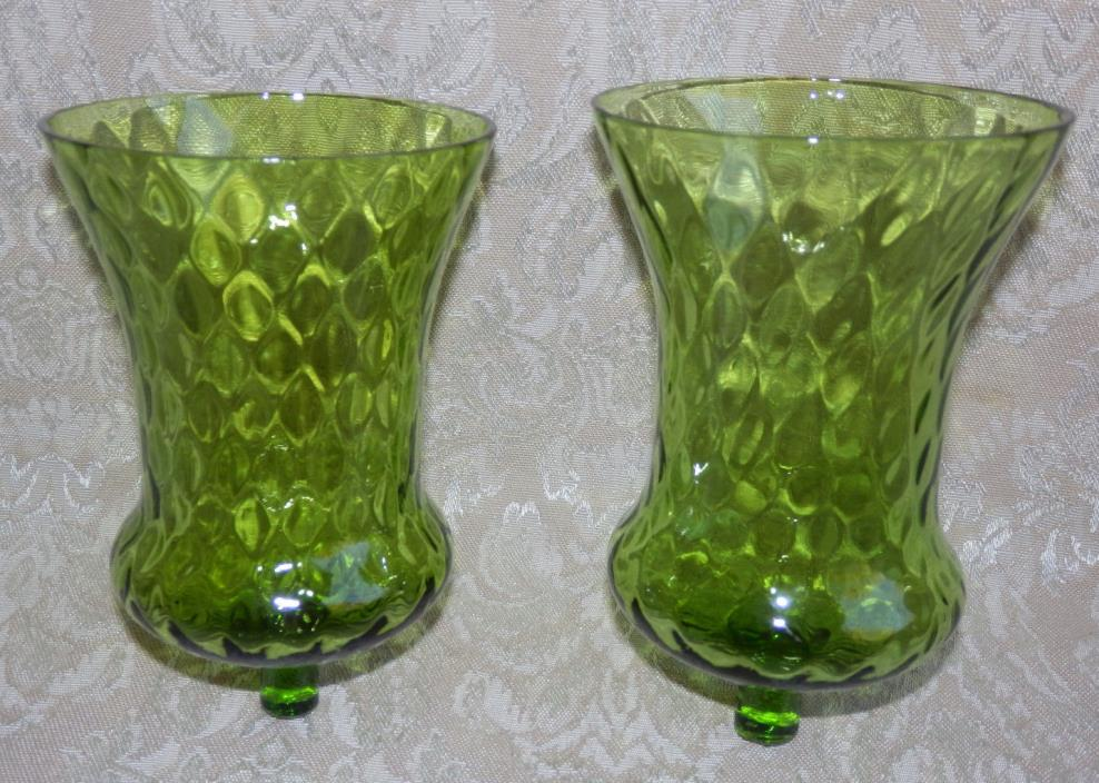Home Interiors Votive Cups For Sale Classifieds