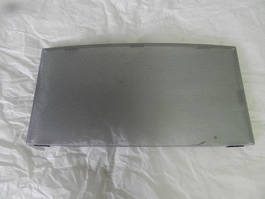 Bose SoundDock I Replacement Grille