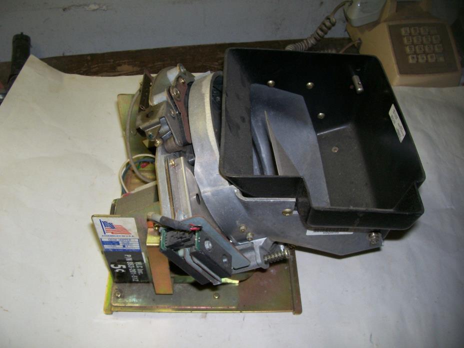 slot machine repair san antonio