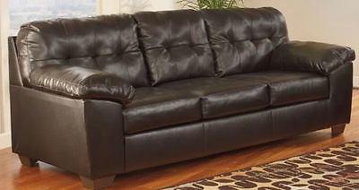 Sofa sleeper queen size