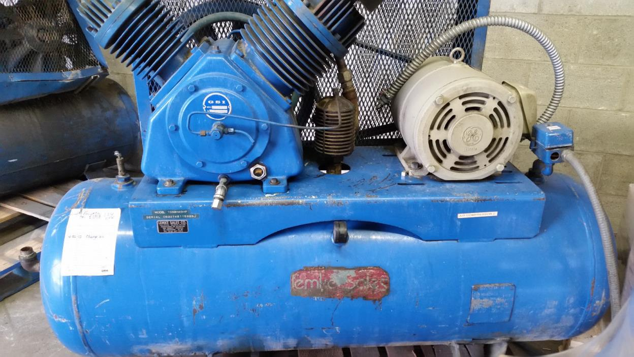 3 phase motor starter for sale classifieds for 10 hp motor starter