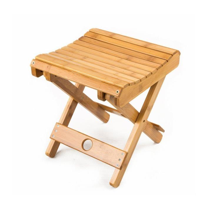 Folding Chairs For Kids Bath Bench Or Shower Chair Vanity For Bathroom Bamboo