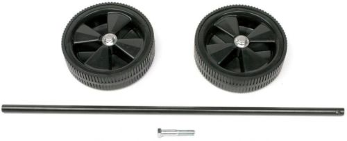 Electric Wheel Kit Home Indoor Outdoor Patio Tools and Equipment Accessories