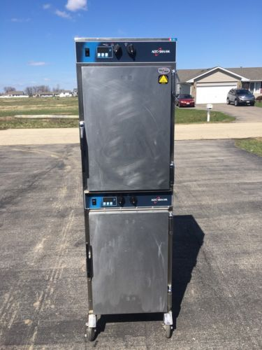 Commerical Restaurant Equipment, Hobbart Mixer hodling cabinets fridge ice cream