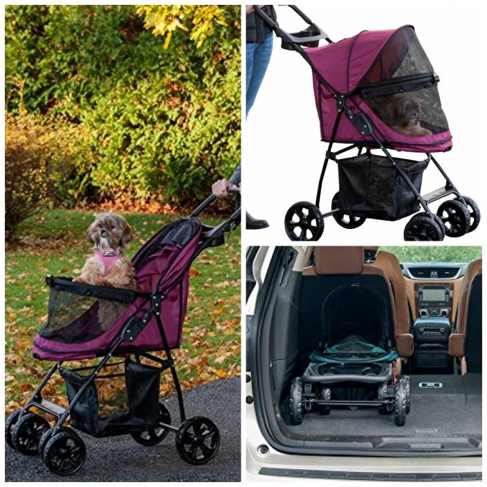 Large Dog Strollers For Sale Classifieds