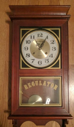 31 Day Clock For Sale Classifieds
