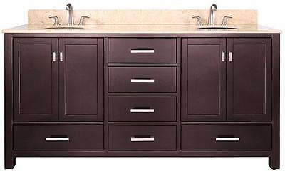 Home Decorators Collection Maddox Double Bath Vanity