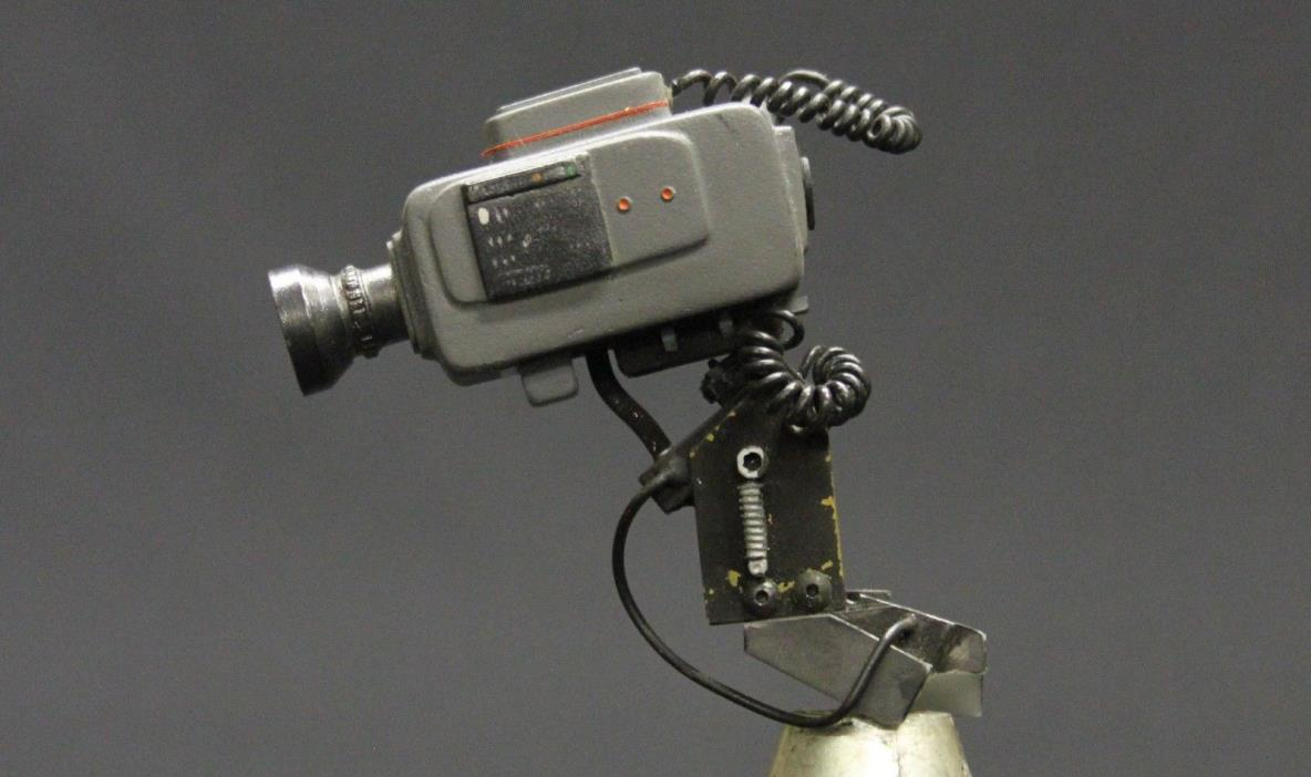 Stop Motion Cameras For Sale Classifieds