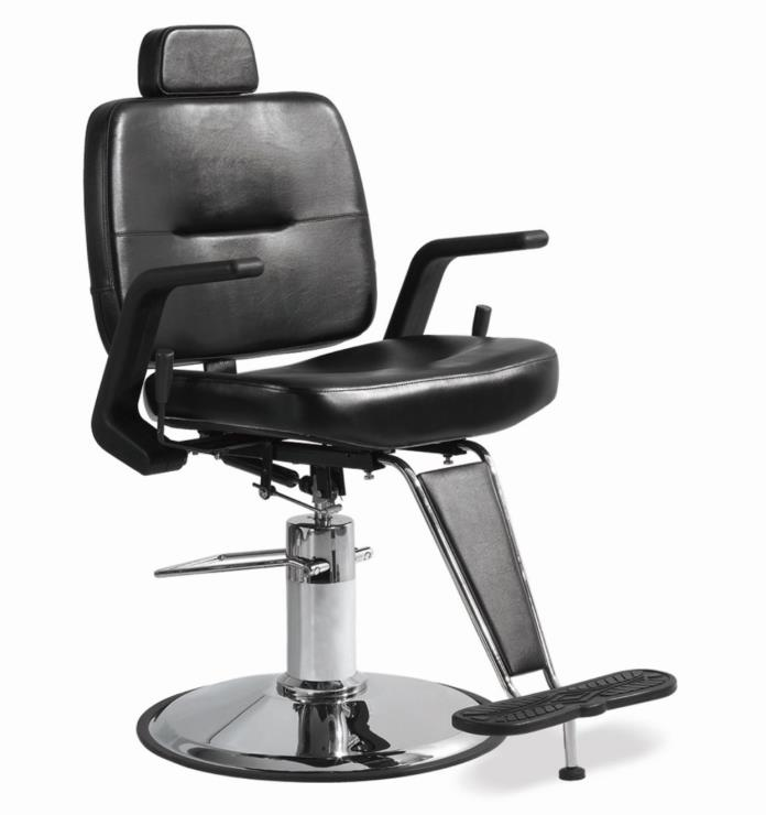 All purpose salon chairs for sale classifieds for Salon chairs for sale