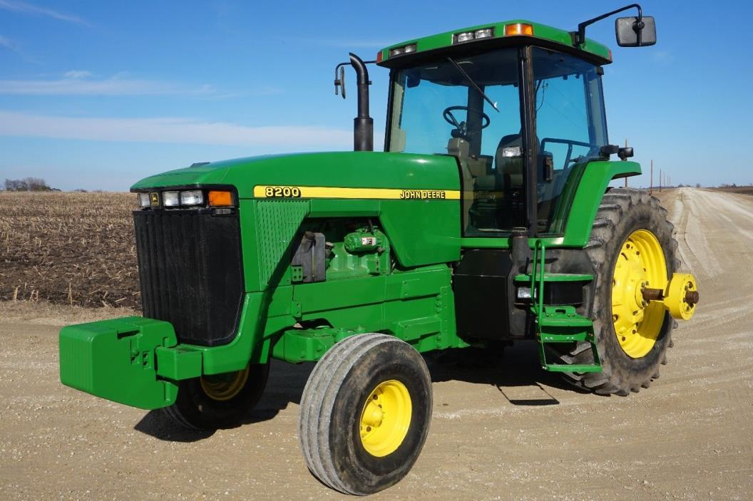 Tractor Hydraulic Remote : John deere hydraulic remote for sale classifieds
