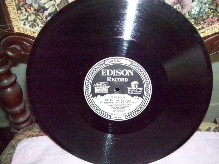 Edison Diamond Disc Record likewise mercial Cleaning Philadelphia 9 further Delaware Houses For Sale in addition 71727 together with Citydata. on brentwood philadelphia pa