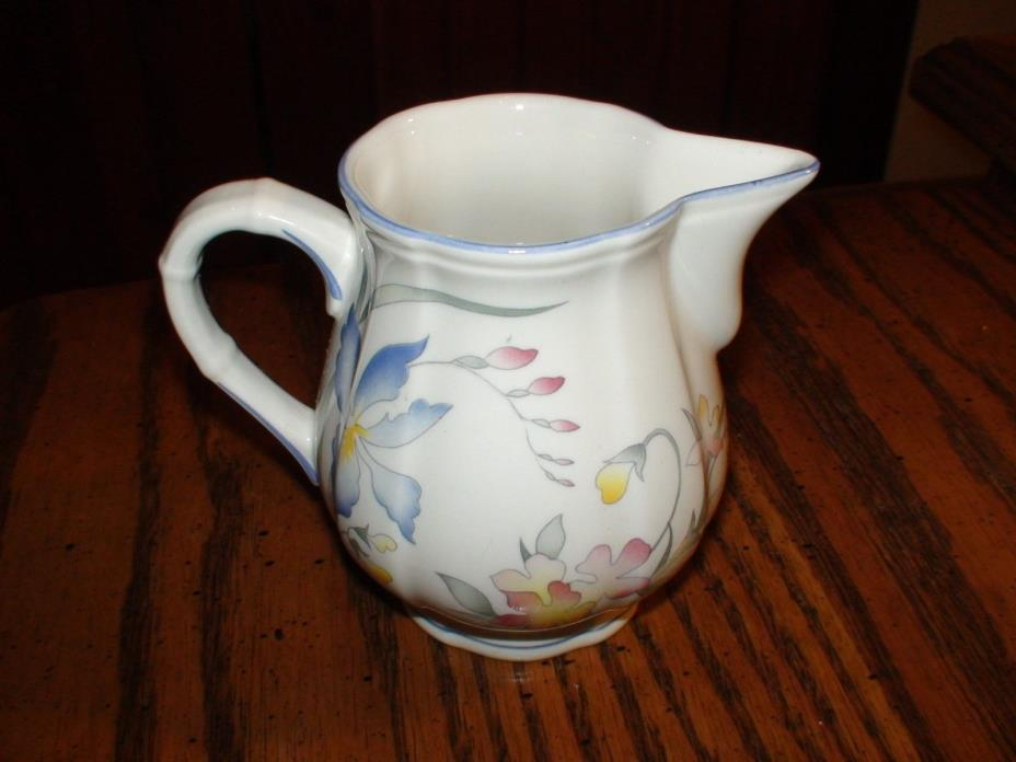 villeroy boch riviera for sale classifieds
