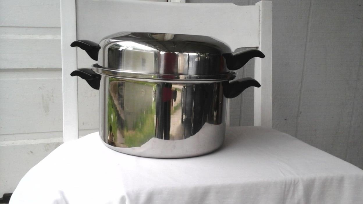 Vintage West Bend Cookware For Sale Classifieds