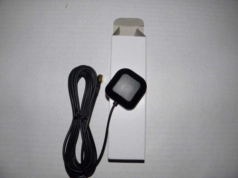 Oh Shine GPS Antenna ANT-555