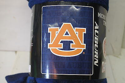 Auburn Tigers War Eagle SEC 46