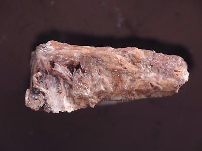 Scholzite RARE Crystal Mineral Specimen, Reaphook Hill, Australia
