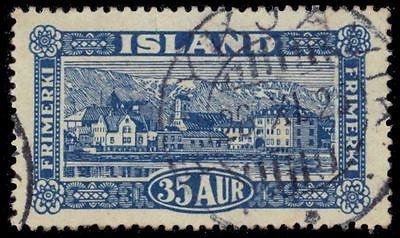 ICELAND 147 (Mi117) - Landscapes