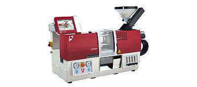 Babyplast Injection Molding Machine 610P Standard