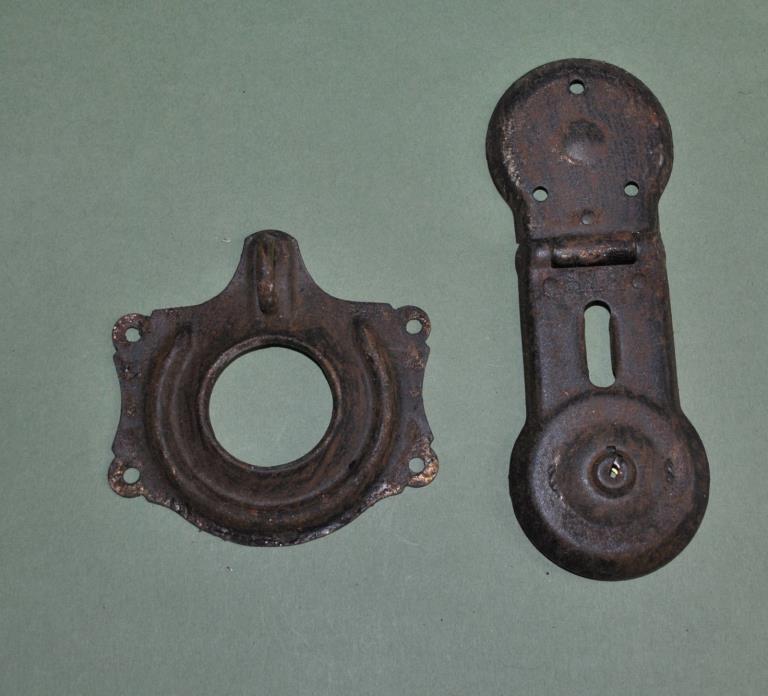 Trunk Lock For Sale Classifieds