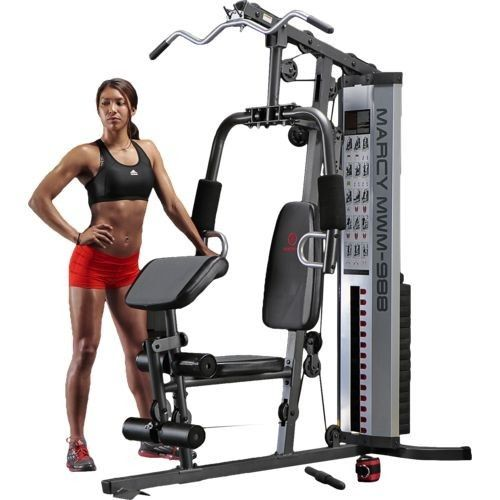 Vertical leg press for sale classifieds