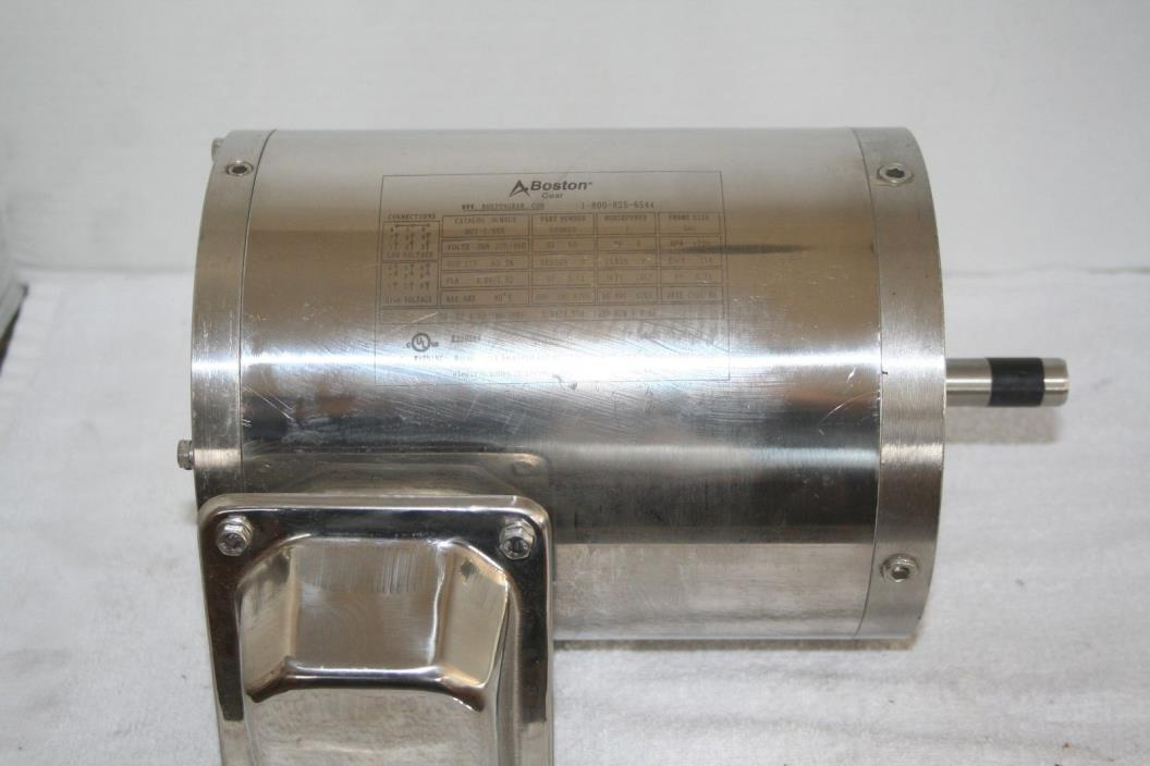 1hp electric motor for sale classifieds for Electric motors for sale