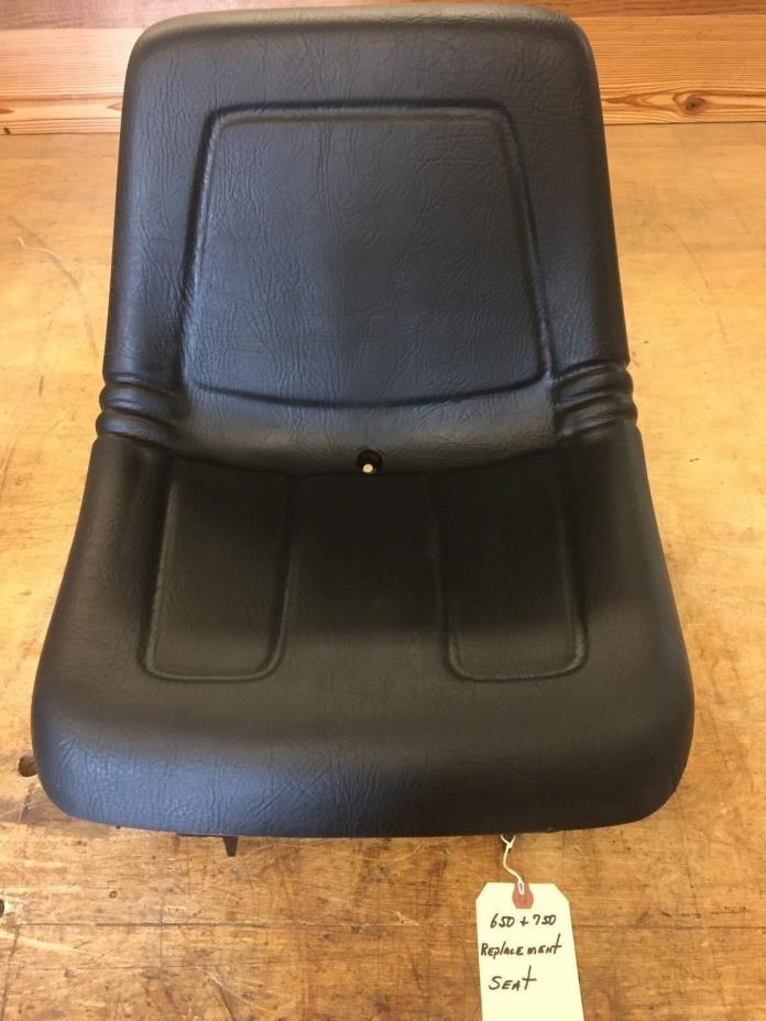 John Deere Buddy Seat : John deere buddy seat for sale classifieds