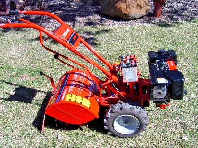 troy bilt tiller tine for sale classifieds