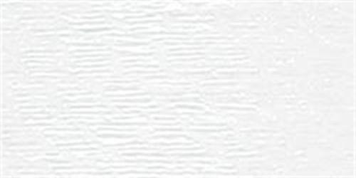Coats S990-9410 Metallic Thread 125yd - Pearl