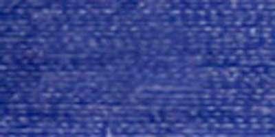 Cotton Machine Quilting Thread 40wt 164yd Twilight 762303577695