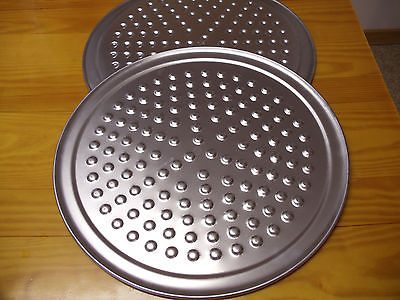 Air Bake Pan For Sale Classifieds