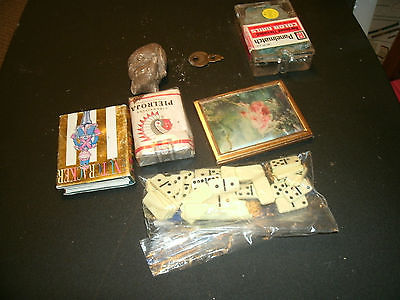 misc junk drawer lot #45