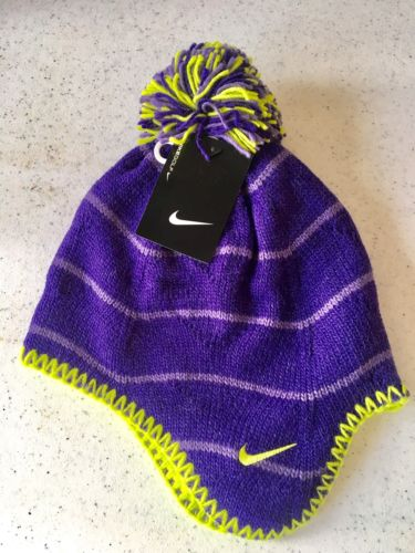 Nike Women's Winter Hat NWT