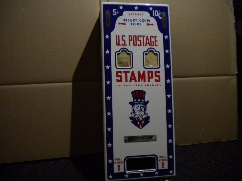 postage machine for sale
