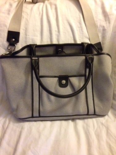 Calvin Klein Messenger Bag, New Without Tags, PRICES JUST LOWERED TO SELL ASAP!