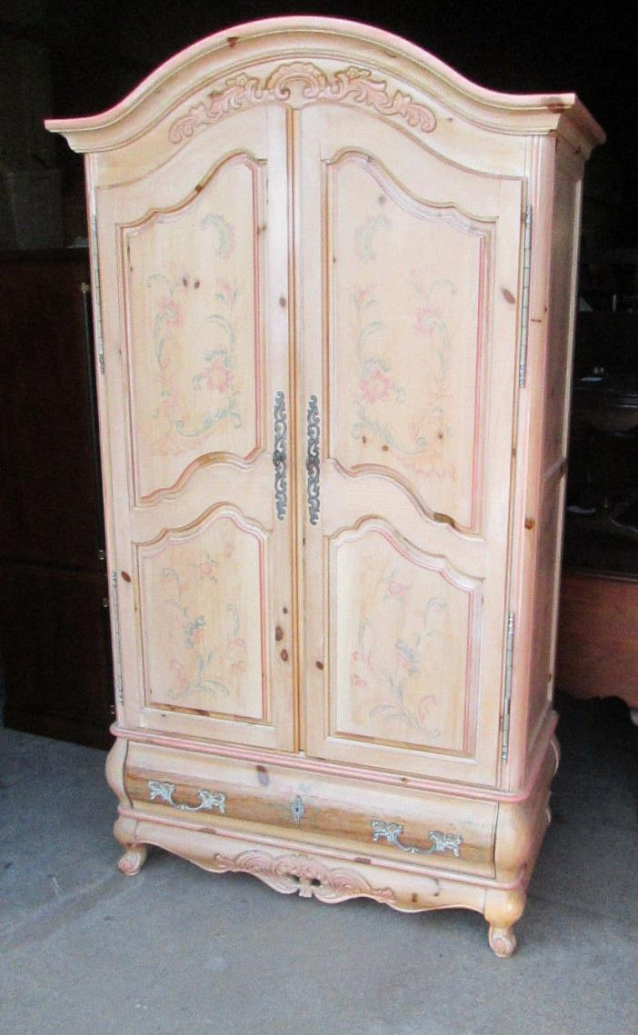 Antique Chifferobe For Sale Classifieds