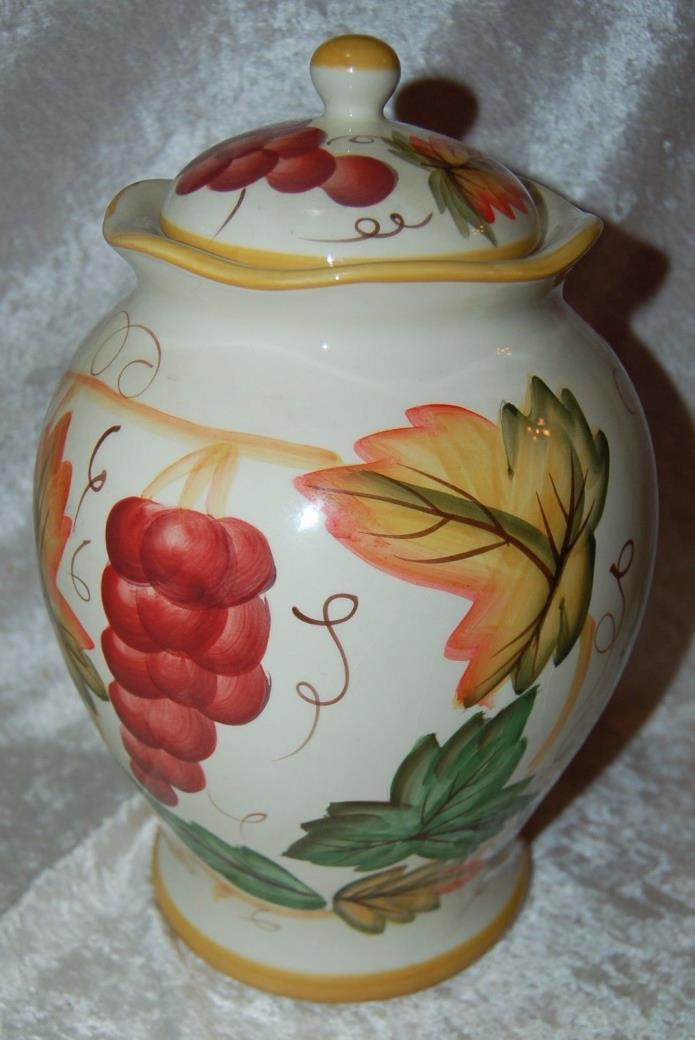 Fruit Cookie Jars For Sale Classifieds